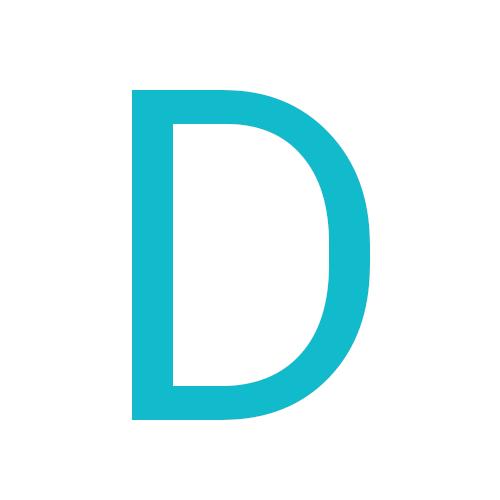 Darooy app logo